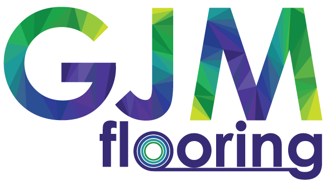 GJM Flooring - The Floor Fitting Specialists for Solihull, Coventry and Warwickshire